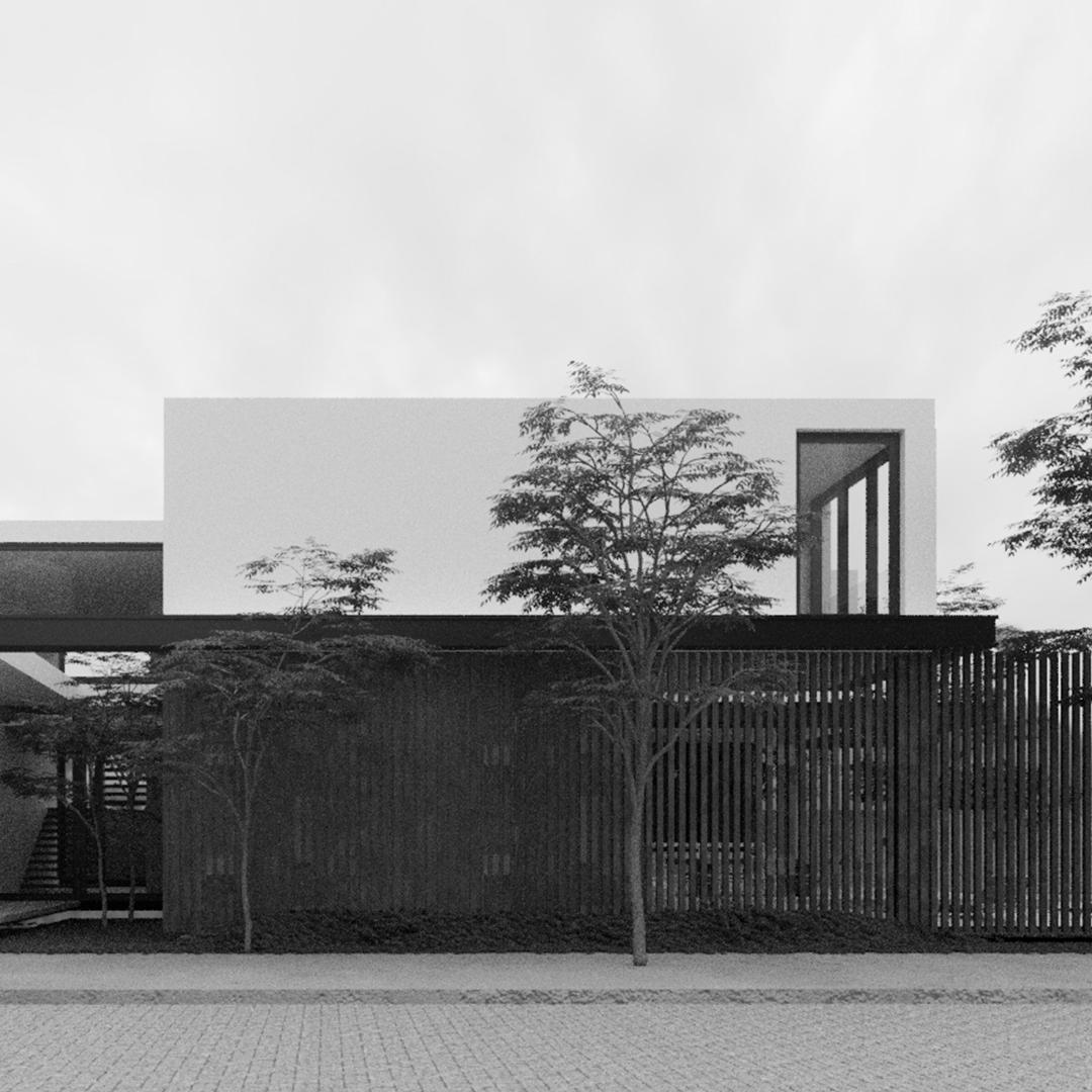 Jannina Cabal Arquitectos